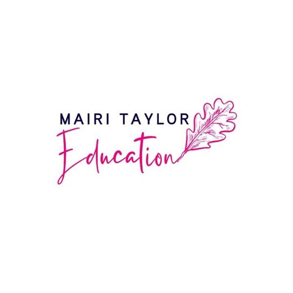 mairi-taylor-education-1