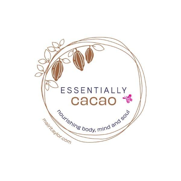 essentially cacao