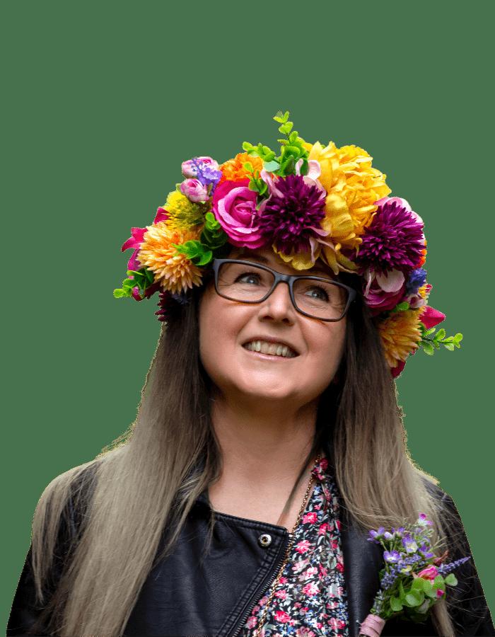 mairi menopause rockstar taylor summer 2021